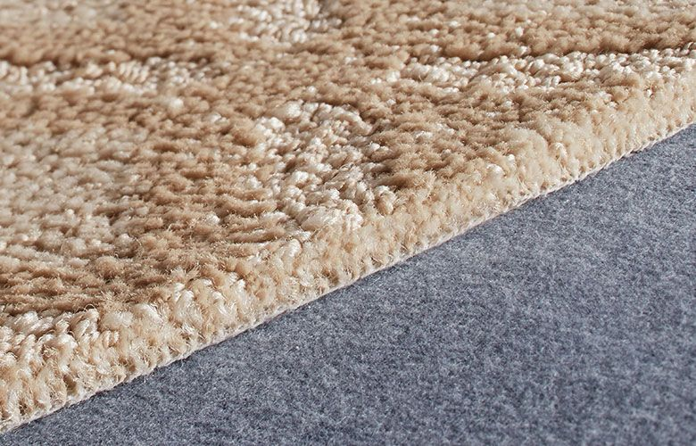 Texture Carpet Install Cost Installation