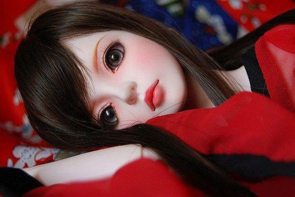 Pin By Nagisa On Japanese Beautiful Doll Cute Baby Wallpaper Cute Baby Dolls Girls Image