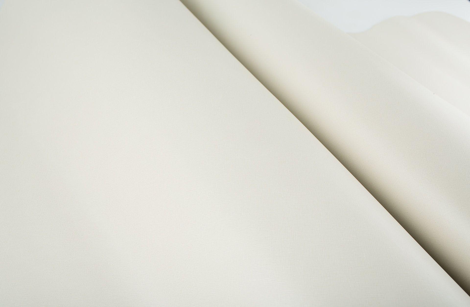 WHITE  ITALIAN SAFFIANO Leather Calf Cow Hide Scraps Scrap Square Pieces