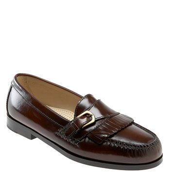 a70b42df391 Cole Haan  Pinch Buckle  Loafer