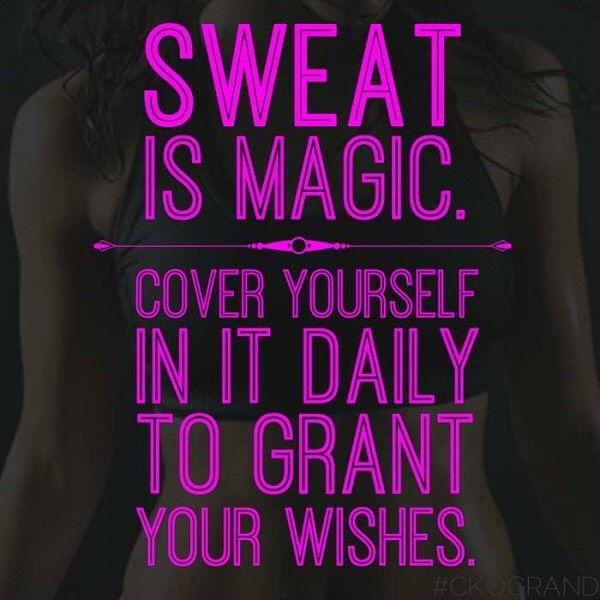 #fitnessmotivation #fitnessgirl #fitnesslife #fitnessaddict