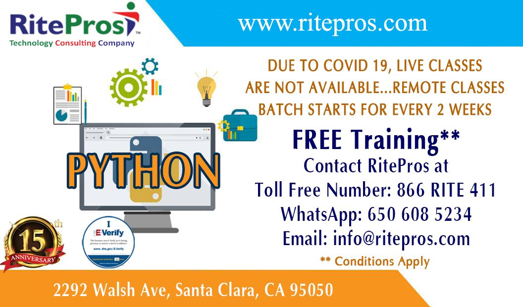 Pin On Software Training