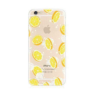 Princess Flamingo Rose Girl Food For Coque Iphone 6 6S 7 7 Plus ...