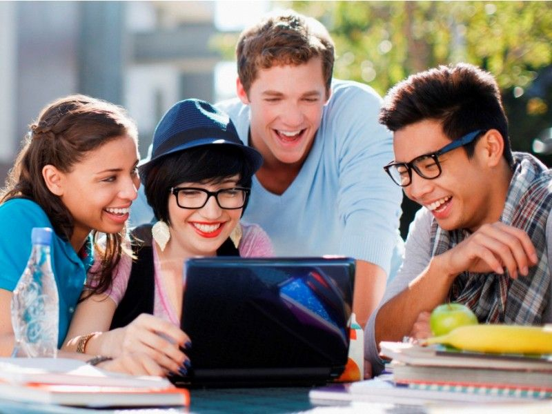 Get academic ghostwriting services by valueessay well