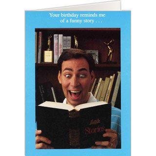Funny story golf birthday card golf greeting cards pinterest funny story golf birthday card bookmarktalkfo Gallery