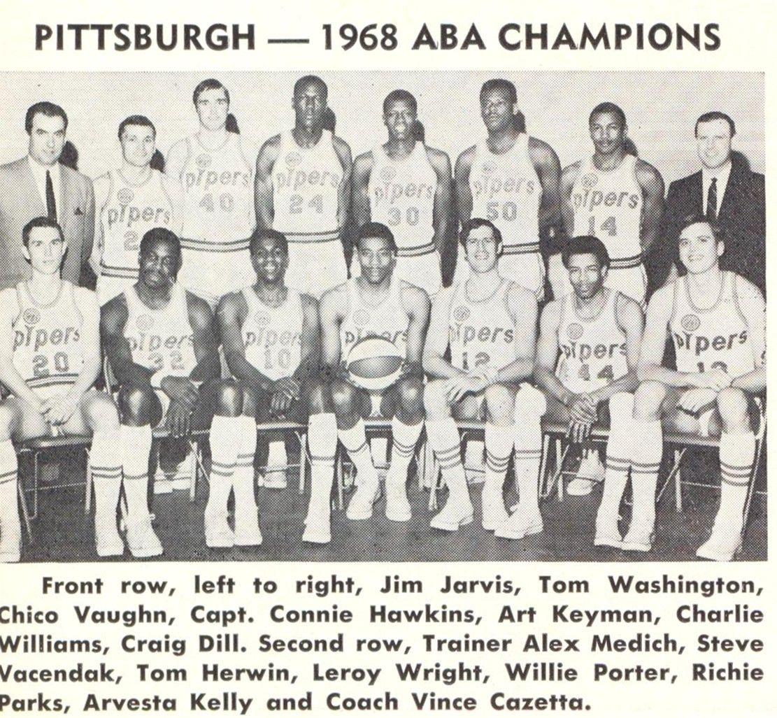 Aba American Basketball Association Players Aba Nba Pictures Basketball Association