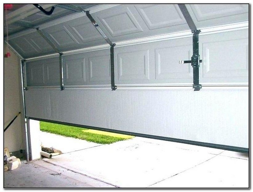 Pin by Jasmine Laura on Garage door in 2019 Garage door