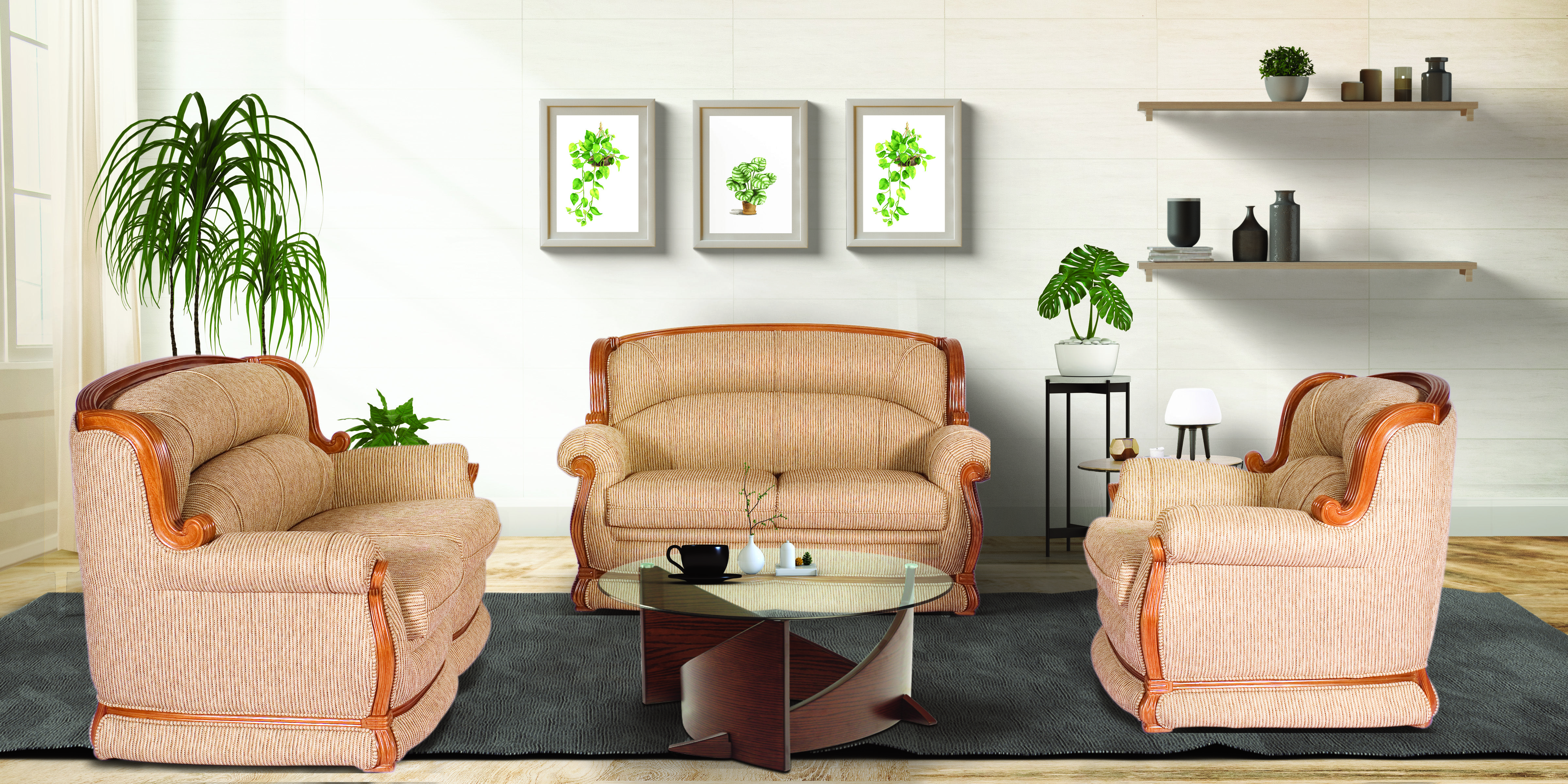 2 Seater Sofa Price In 2020 2 Seater Sofa Sofa Price Sofa