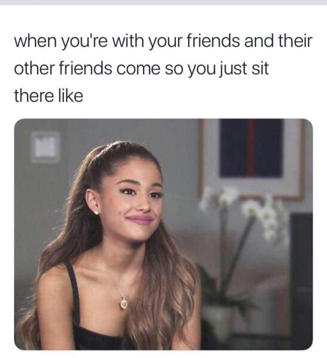 flirting quotes to girls meme funny friends meme