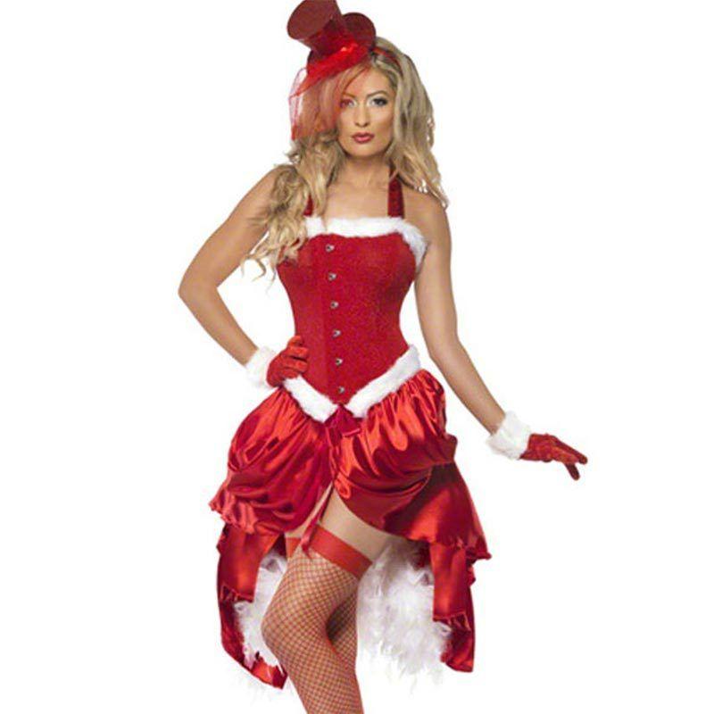 70er anni Costume Sergente Pepper Beatles Rosa Giacca Pantaloni Carnevale Carnevale KK