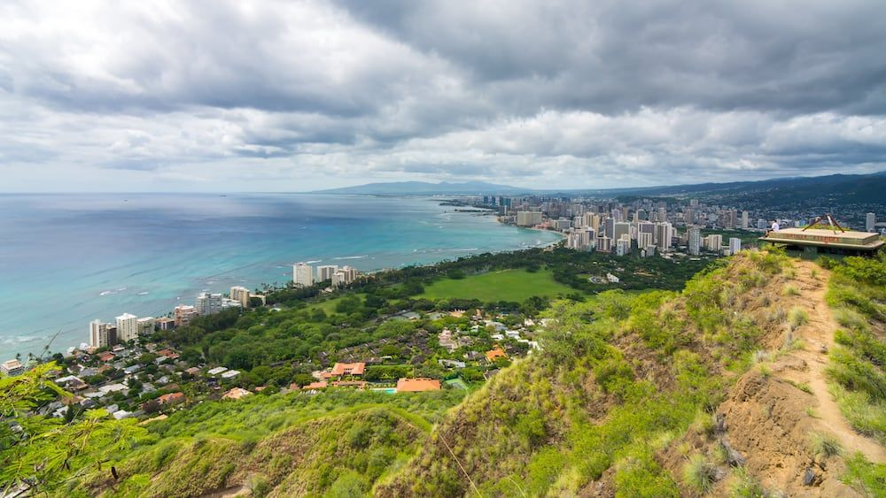 13 Exciting Things To Do In Honolulu Hawaii With Images Hawaiian Travel Honolulu Hawaii Hawaii