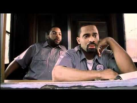 watch friday after next online free streaming