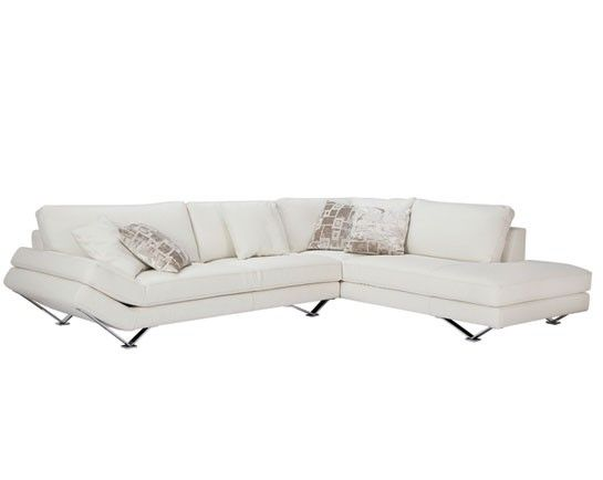 Sofa Cover Hip Furniture RELEV Handcrafted in Italy by Natuzzi Italia A variety of
