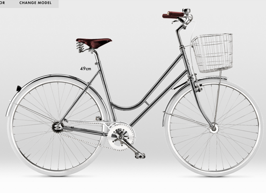 15 Best City Bikes That Will Make You Want To Ride Home Today