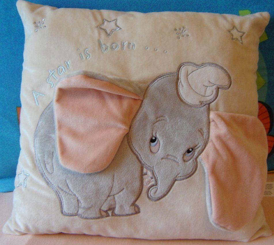17 Deco Chambre Bebe Dumbo in 17  Dumbo nursery, Baby dumbo