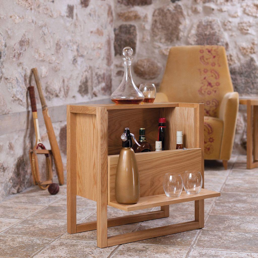 Inspirierend Woodman Möbel Foto Von Minibar Newest Von - Møbla