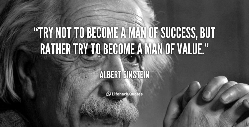 19 Motivational Quotes From Albert Einstein Einstein Quotes Albert Einstein Quotes Einstein