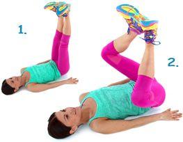 esercizio-interno-coscia