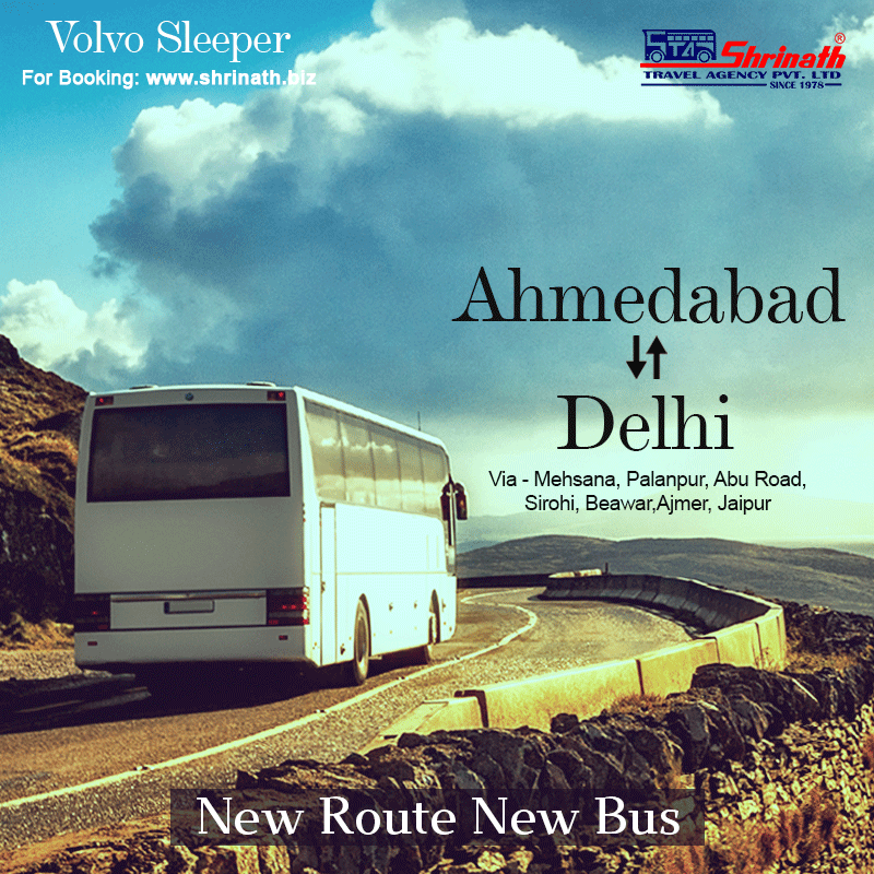 Announcing the launch of our new summer routes.For