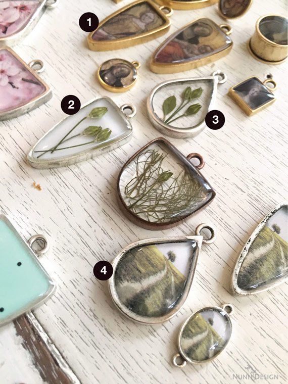 Learn how to create these 4 unique resin techniques using resin, colorants, imagery and organics. All supplies are also available for purchase both retail and wholesale.1. Colorized Resin with Transfer SheetsFor this technique, there are two pours of resin required. The first pour of resin involves mixing and colorizing the ...