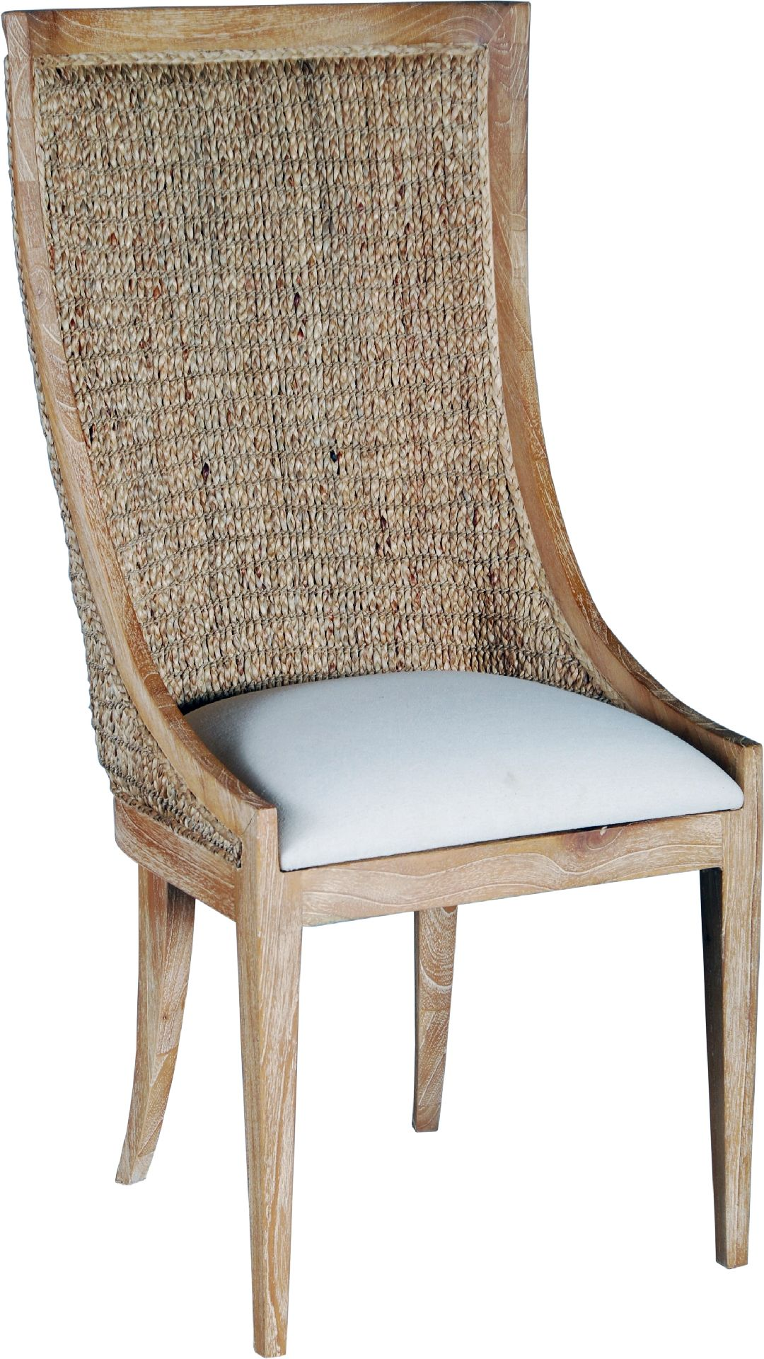 Woven dining chair stühle pinterest dining chairs