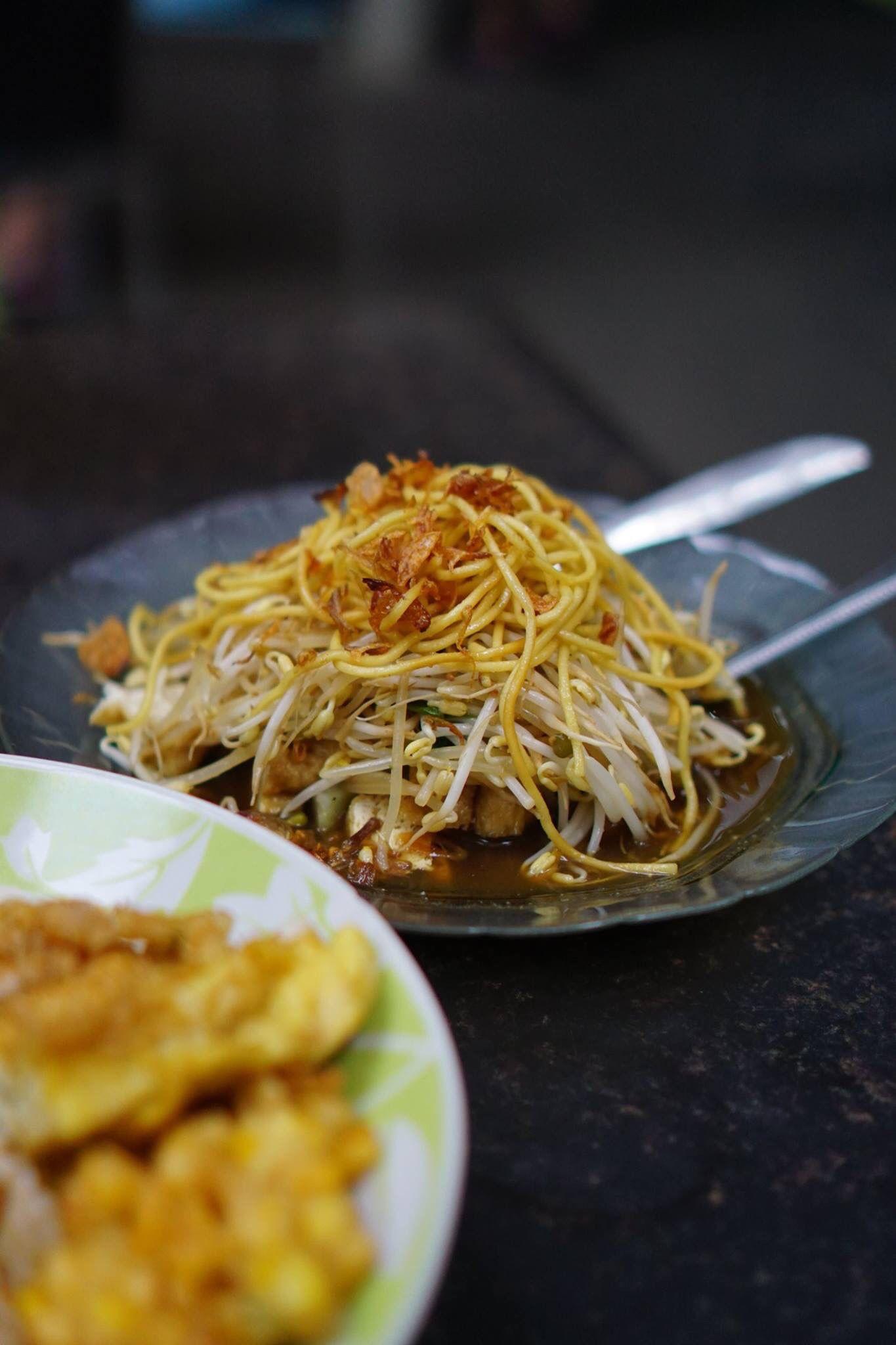 Surabaya food. Indonesia Surabaya, Indonesia