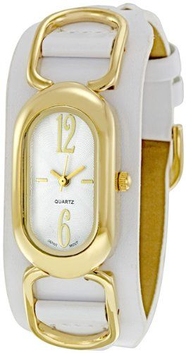 http://monetprintsgallery.com/avon-silver-dial-white-leather-strap-ladies-watch-1112411-p-516.html
