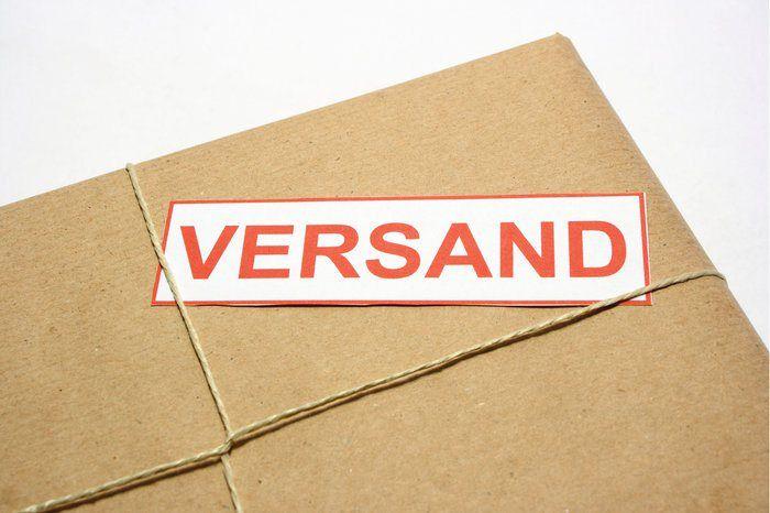 Briefe und Pakete trotz Streik erfolgreich versenden - http://www.onlinemarktplatz.de/59123/briefe-und-pakete-trotz-streik-erfolgreich-versenden/