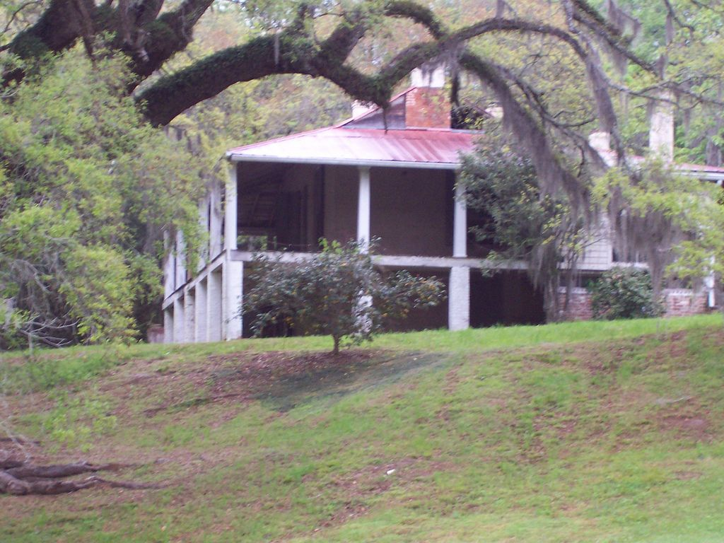 Pin on Historic Homes