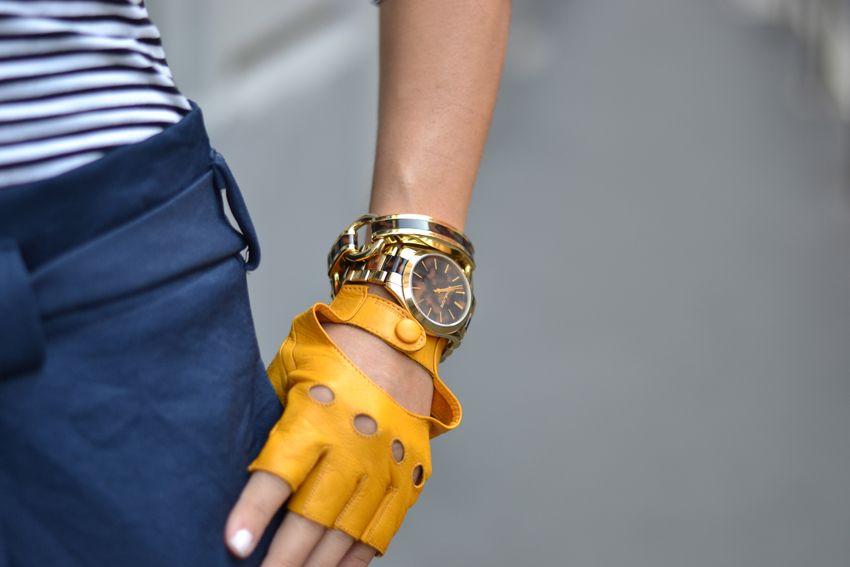 watch-bracelet-michael-kors-milano-fashion-week