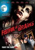 Download Fistful of Brains Full-Movie Free