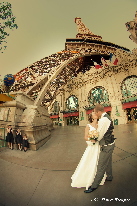 Las Vegas Wedding Paris Hotel Booking Now TheSinCityShooter