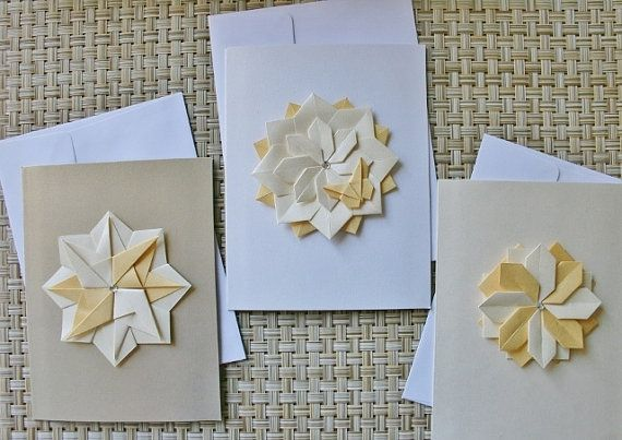 Origami cardshandmade card setseeting cardsrthday cardsank origami cardhandmade card setseeting cardsrthday cardsank you cards bookmarktalkfo Image collections