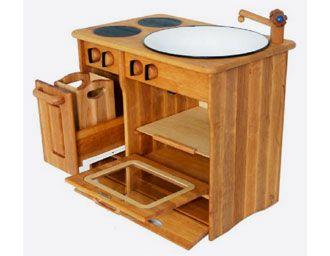 Küchenzubehör Kinderküche ~ Kombi kinderküche things for alva pinterest kinderküche und