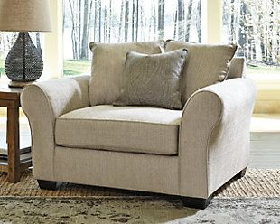 Tremendous Jute Living Room Furniture Product Shown On A White Ocoug Best Dining Table And Chair Ideas Images Ocougorg