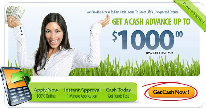 Payday advance loans in virginia image 7