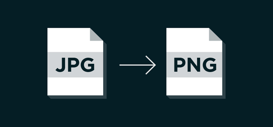 How To Convert Jpg Files To Png Format Ad Sponsored Jpg Convert Files Format Png In 2020 Png Psd Jpg