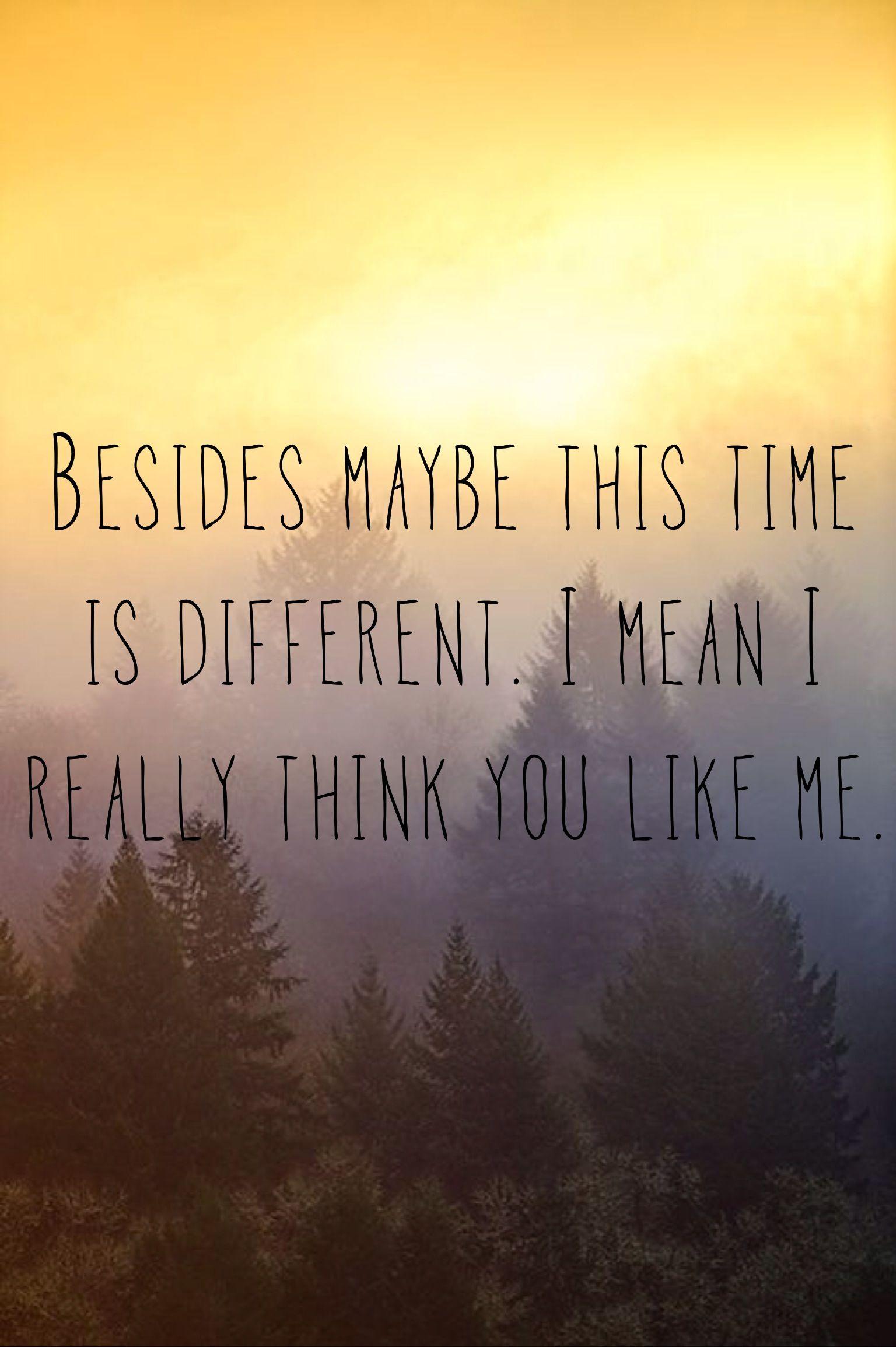 Bright Eyes lyrics by Art Garfunkel - original song full ...