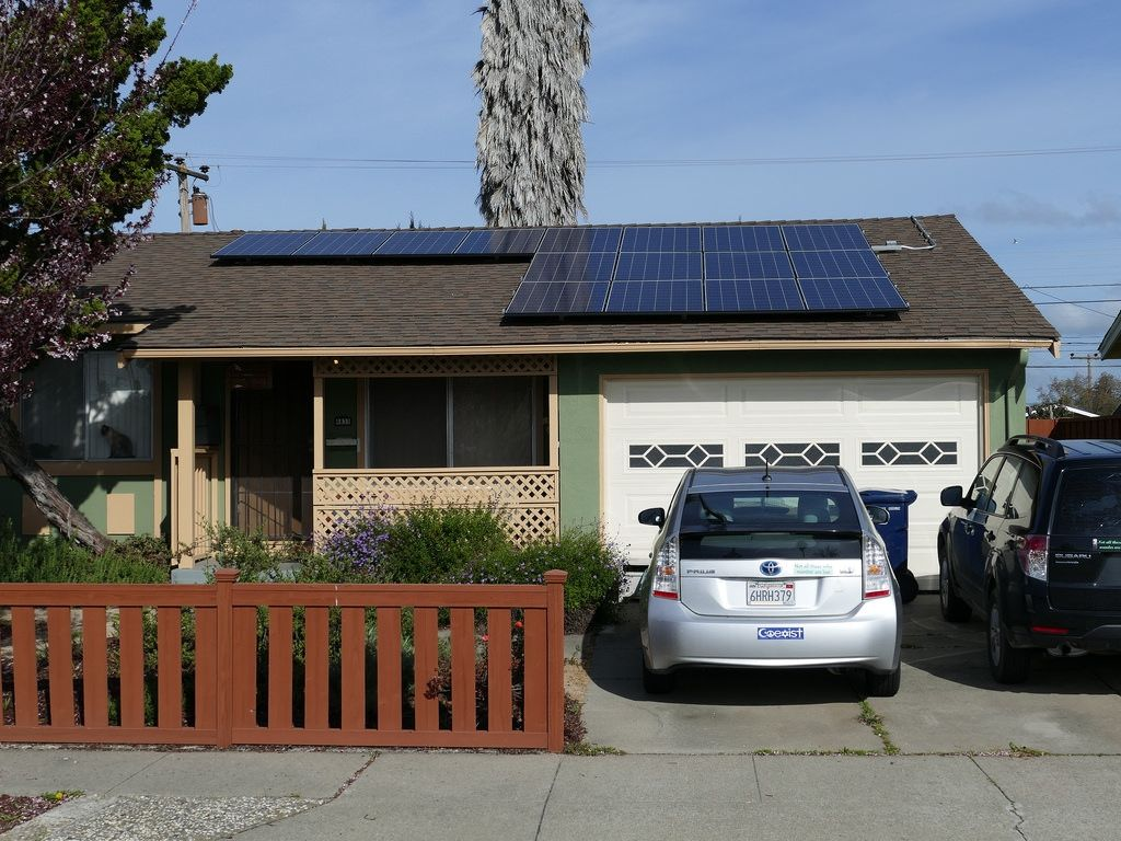 Need To Have Assistance In Addition To Some Tips On Green Energy Solar Energy For Home Solar Energy For Home Advantages Of Solar Energy Solar Energy Panels
