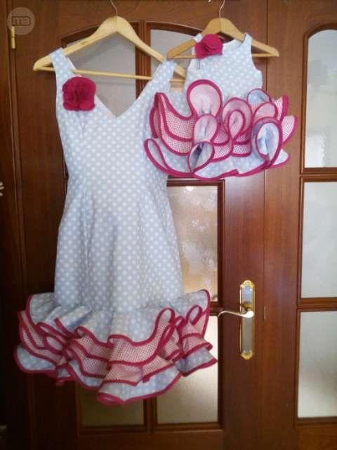 Vestidos fiesta rosa clara milanuncios