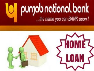 Aks Financial Services Free Home Loan Services In All Over India Home Loans Loan Financial Services