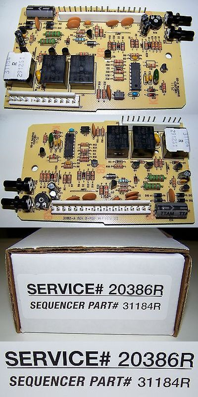 Other Garage Door Equipment 180973 Genie Garage Door Opener