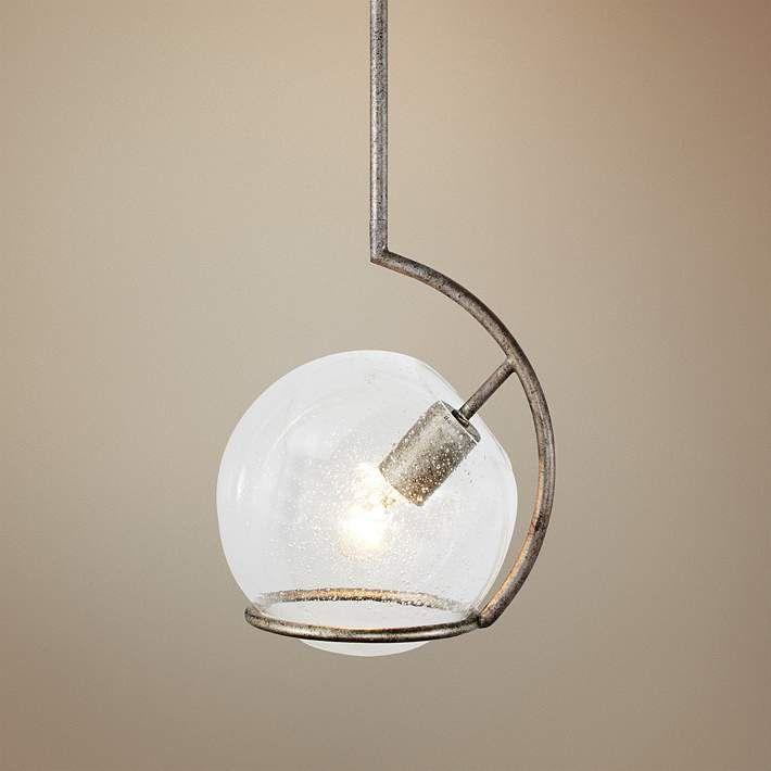 Elegant Lamps Plus Chandelier Shades