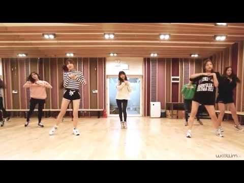 cool LOVELYZ - Candy Jelly Love - mirrored dance practice video - 러블리즈 캔디 젤리 러브  Lovelyz - Candy Jelly Love - mirrored dance practice러블리즈 캔디 젤리 러브 (C) 2014 WOOLLIM Ent. / S.M. C&CiTunes : https://itunes.ap... http://showbizlikes.com/lovelyz-candy-jelly-love-mirrored-dance-practice-video-%eb%9f%ac%eb%b8%94%eb%a6%ac%ec%a6%88-%ec%ba%94%eb%94%94-%ec%a0%a4%eb%a6%ac-%eb%9f%ac%eb%b8%8c/