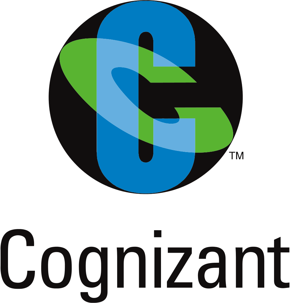 Cognizant is a leading provider of information technology