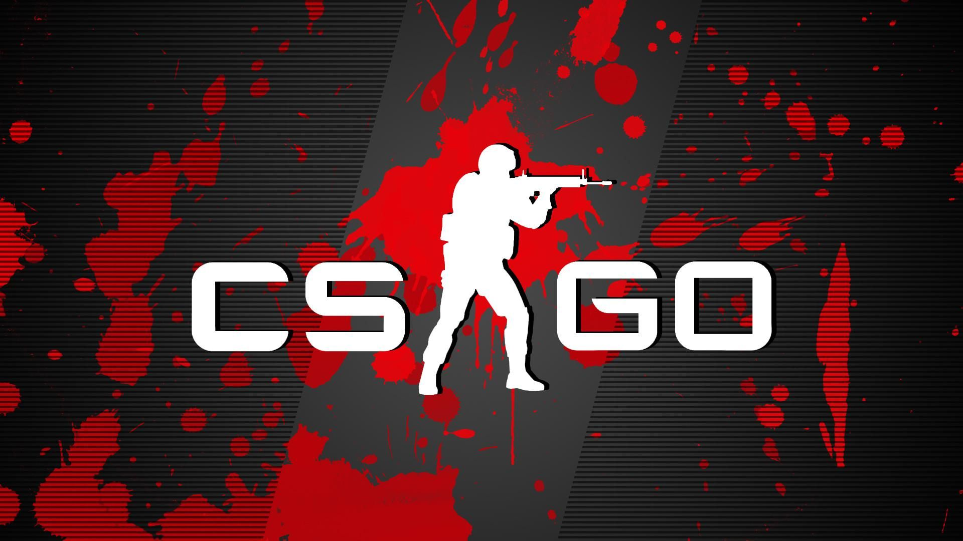 1280x1024 counter-strike global offensive wallpapers hd, desktop
