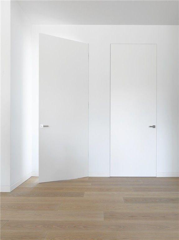 Bod Or Ktm Türen : kollektion bod 39 or ktm t ren ~ Frokenaadalensverden.com Haus und Dekorationen