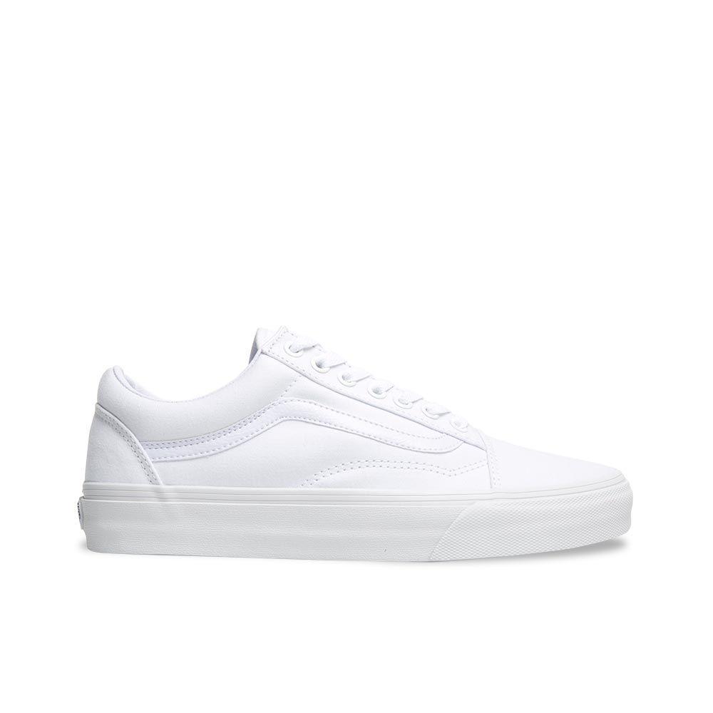 Platypus Shoes | Vans old skool, Vans