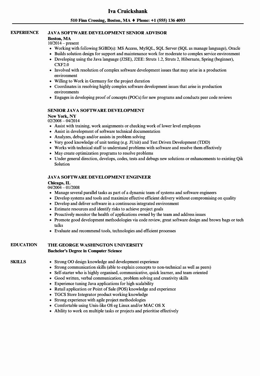 Entry Level Real Estate Agent Resume Beautiful View 30