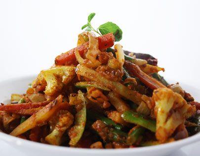Vegetable jhalfraezi sanjeev kapoor kitchen foodfood cooking vegetable jhalfraezi sanjeev kapoor kitchen foodfood forumfinder Gallery